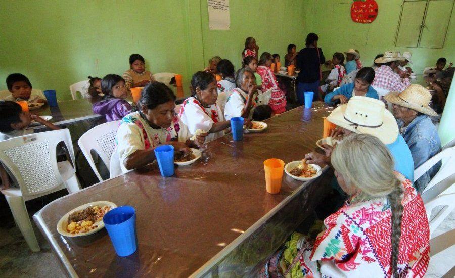 EPN visitará Michoacán el miércoles por Cruzada Nacional contra el Hambre - Cruzada Nacional contra el Hambre