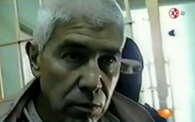 Caro Quintero intenta volver al negocio: fiscal de Chihuahua - Ordenan reaprehensión de Caro Quintero