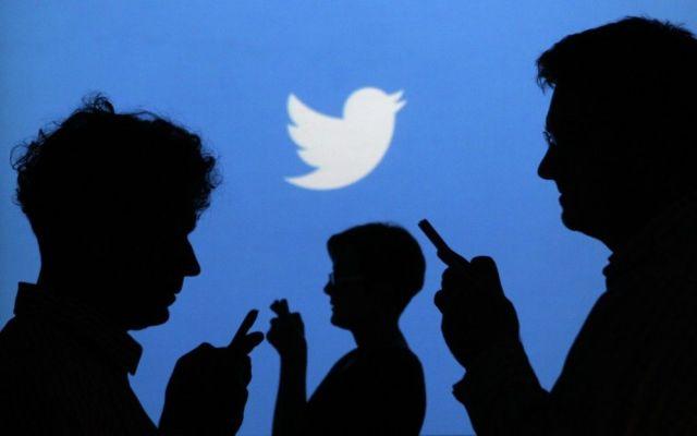Twitter añade mensajes en grupo y video - twitter