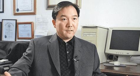 Cómplices de Zhenli Ye Gon reciben condena de 11 y 15 años de prisión - Zhenli Ye Gon