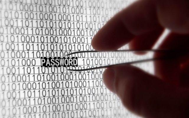 SAT advierte de correos electrónicos fraudulentos - hackers