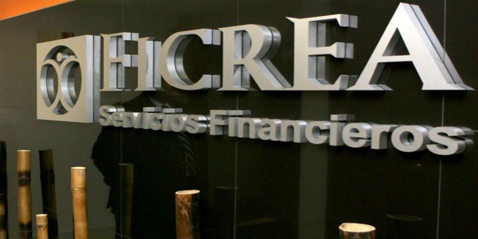 Suprema Corte rechaza reclamo de ahorradores de Ficrea - Ficrea