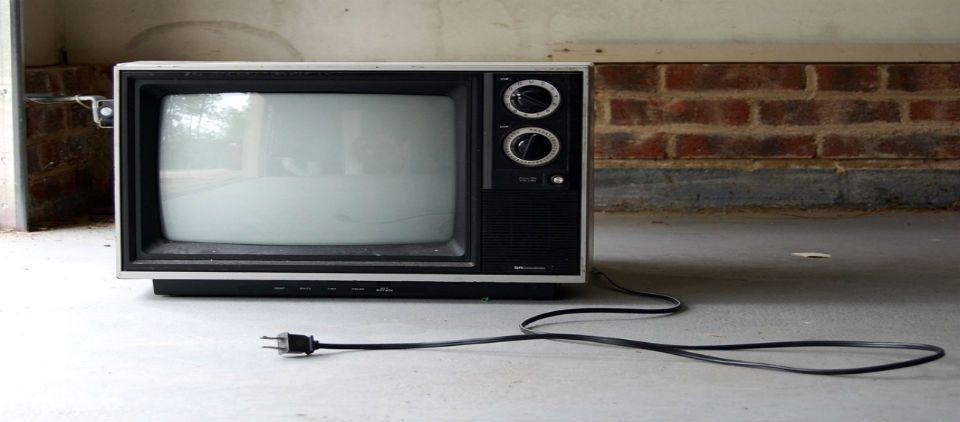Apagón analógico de Mexicali para marzo - televisión analógica_etcétera