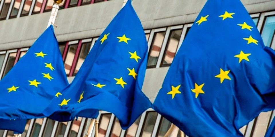 UE pide compromiso constructivo a la oposición en Venezuela - Unión Europea
