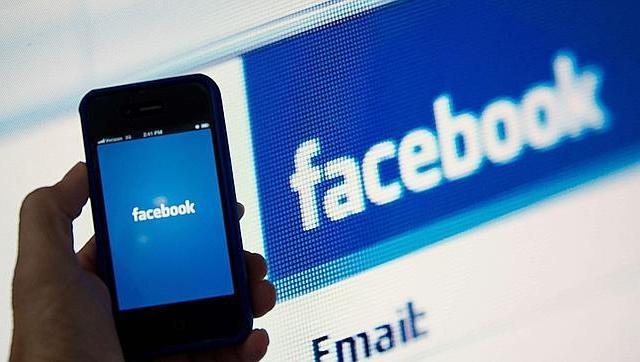 """Facebook eliminará los """"Me gusta"""" de cuentas inactivas - facebook"""