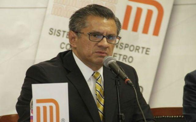 Diputado del PAN exige la destitución de Joel Ortega - Joel Ortega.