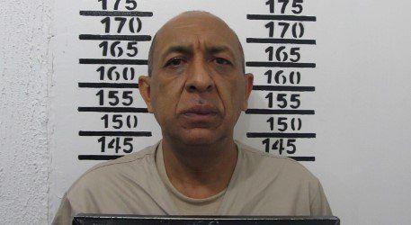Confirman auto de formal prisión contra 'La Tuta' - Servando Gómez Martínez, La Tuta