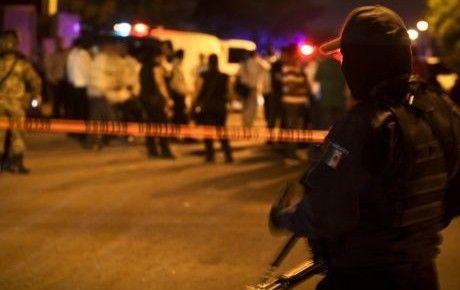 Asesinan a magistrada federal en Aguascalientes - homicidio