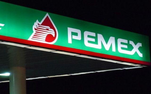IEnova compra a Pemex activos en Gasoductos de Chihuahua - Gasolinera Pemex