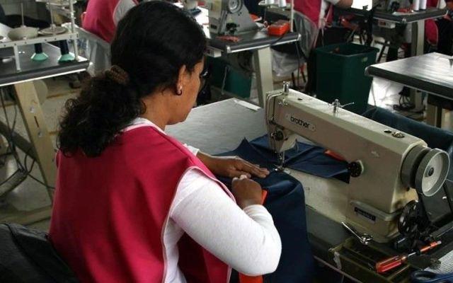 Fraude de textileros con empresas fachada - Fraude de textileros con empresas fachada