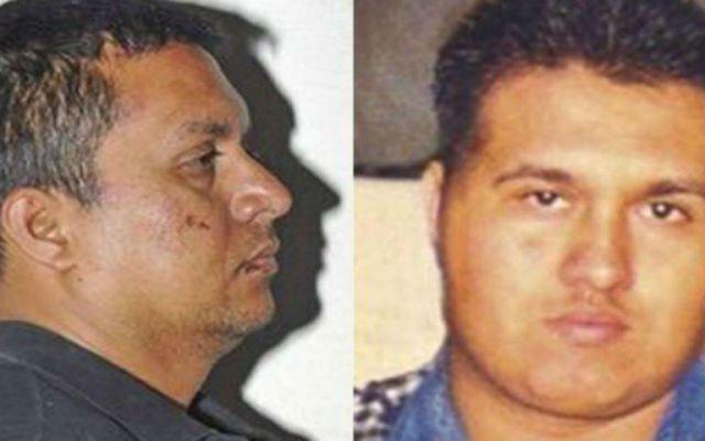 """DEA felicita a México por detención del """"Z-42"""" - Omar Treviño Morales"""