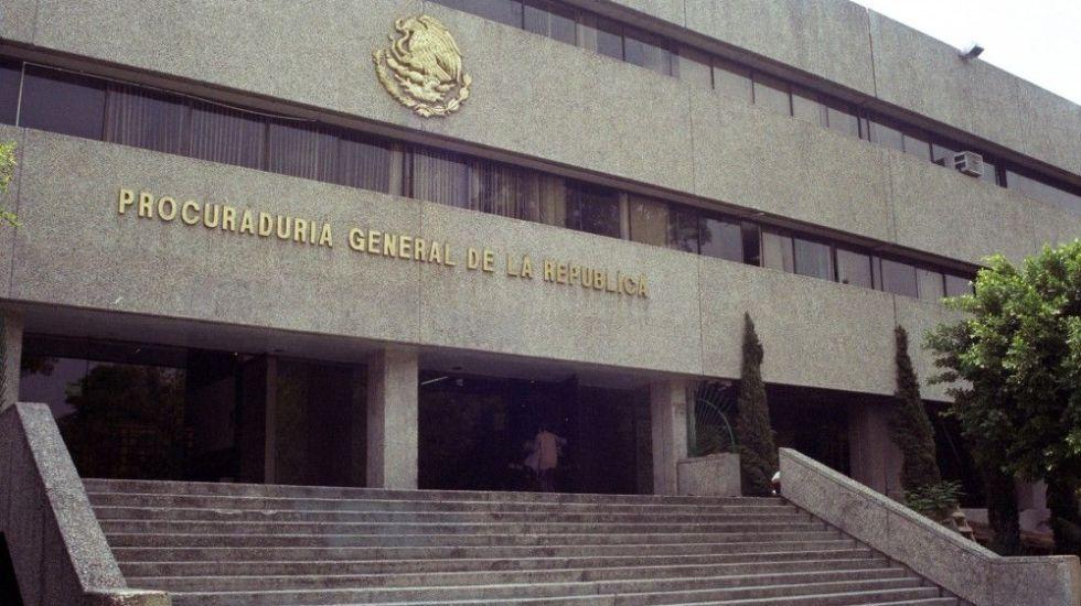 Procuraduría apelará liberación de 4 militares por caso Tlatlaya - pGR