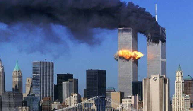 Estado Islámico amenaza con quemar Estados Unidos - Atentado en Nueva York