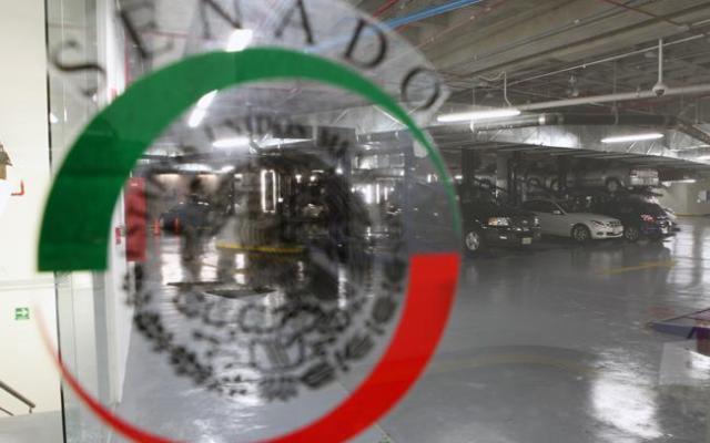 Senado aprobará reforma política para DF: Barbosa - Senado aprobará reforma política para DF