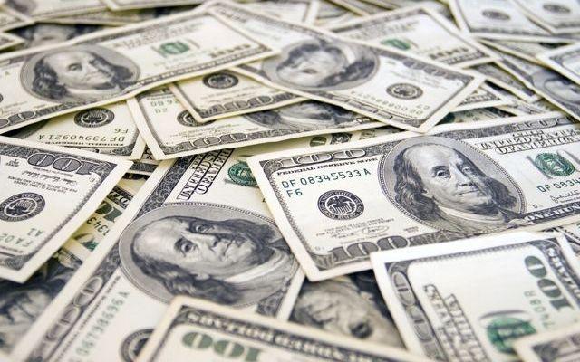 Los 10 equipos más valiosos del mundo - Cierra dólar en 15.20 pesos a la venta