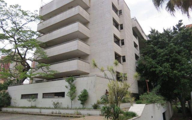Casa de Pablo Escobar será sede de la Secretaría de Seguridad - Será casa de Pablo Escobar sede de la Secretaría de Seguridad