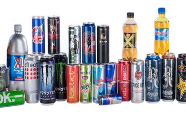 ¿Las bebidas energéticas pueden generar adicción? - Bebidas energéticas