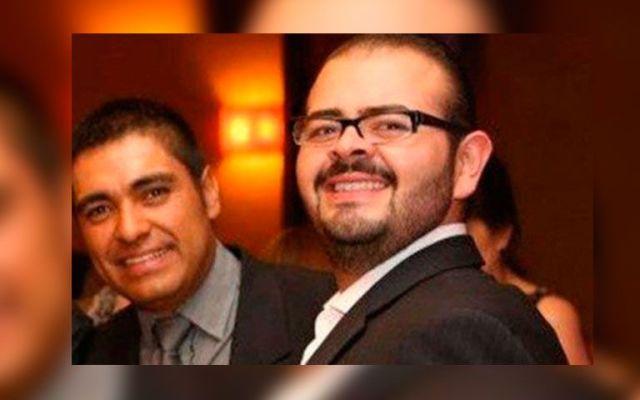 Hoy podría quedar en libertad Rodrigo Vallejo: abogado - Rodrigo Vallejo
