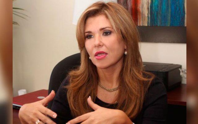 Beltrones no formará parte de mi gobierno: Pavlovich - Claudia Pavlovich