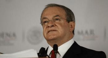 Confirman detención de líder del Cártel de Juárez - Confirman detención de líder del Cártel de Juárez