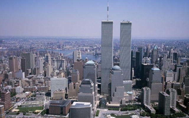 Nuevo WTC proyectará video que recrea el desarrollo de NY - wtc