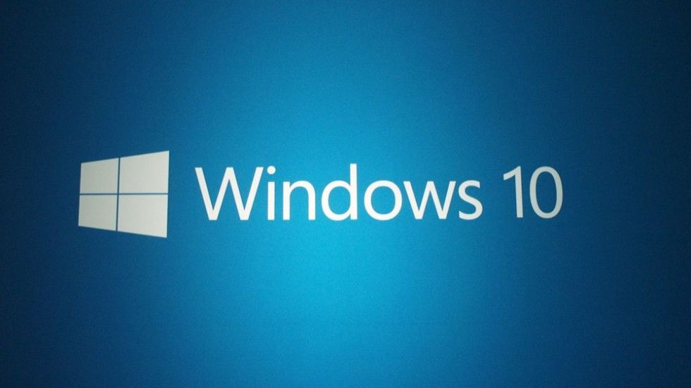 Microsoft abre Windows 10 para Apple y Android - Microsoft abre Windows 10 para Apple y Android