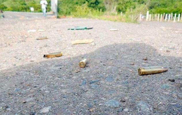 Policía Federal ejecutó a 22 civiles en Tanhuato: CNDH - Foto de Quadratín
