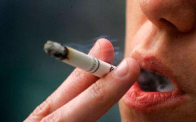 Frenan venta de 4 marcas de cigarros en EE.UU. - Foto de Internet