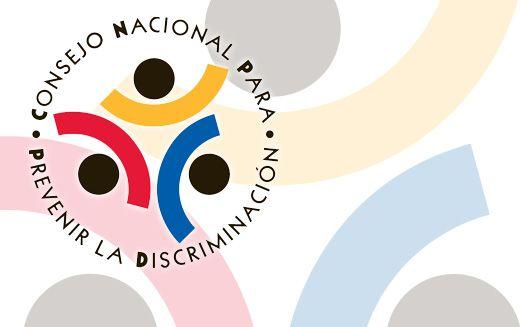 Conapred atiende caso de meme de Rigoberta Menchú - CONAPRED. Foto de Internet