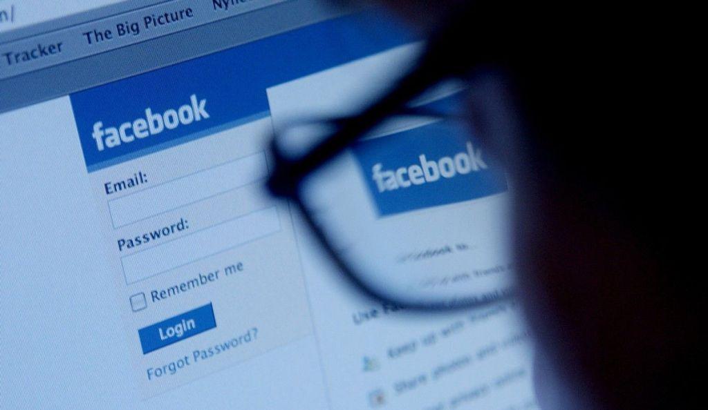Falla de Facebook permitiría a hackers robar datos - La red usa los datos de sus usuarios sin su consentimiento