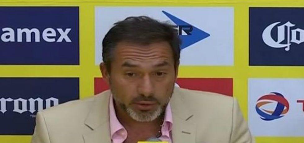 Gustavo Matosas renuncia al AlHilal porque le quisieron imponer jugadores - Foto de archivo