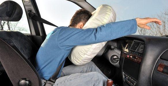 Hacen el llamado más grande de reparación automotriz en EE.UU. - Foto de Internet