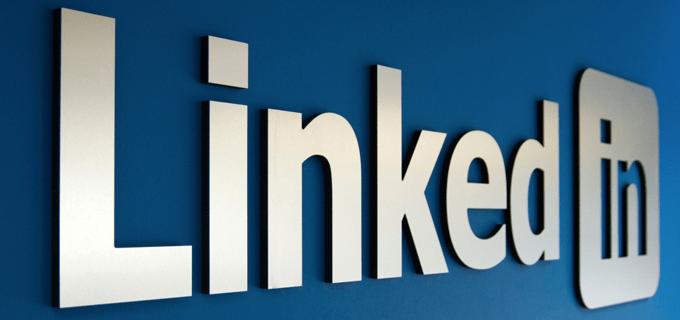 Podrían bloquear LinkedIn en Rusia por violar ley - linkedin