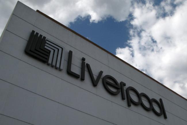 Sentencia de 45 años de cárcel a homicida de empleada de Liverpool - Foto de El Economista