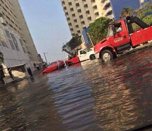 Segob emite declaratoria de emergencia para municipios de Guerrero
