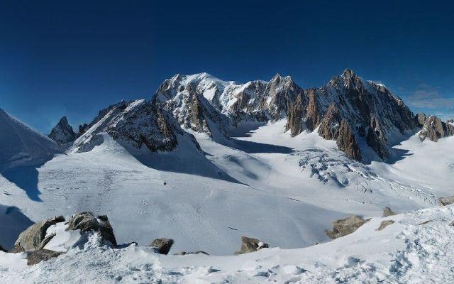 Esta es la foto más grande del mundo - Foto de in2white.com/