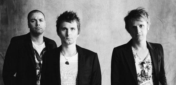 Muse lanza nueva fecha en el Palacio de los Deportes - Muse lanza nueva fecha en el Palacio de los Deportes