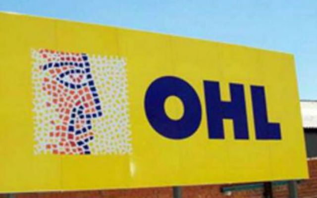 Investigan a dueño de OHL y a exministro por corrupción en España - Foto de archivo