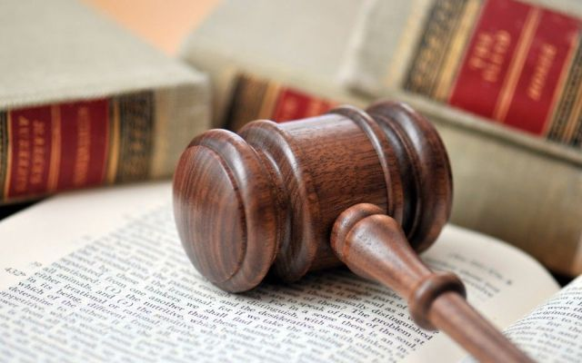 Sentencian a cadena perpetua a zetas en Texas - Juez fallo