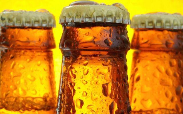 Las cervezas más vendidas en el mundo - Foto de internet