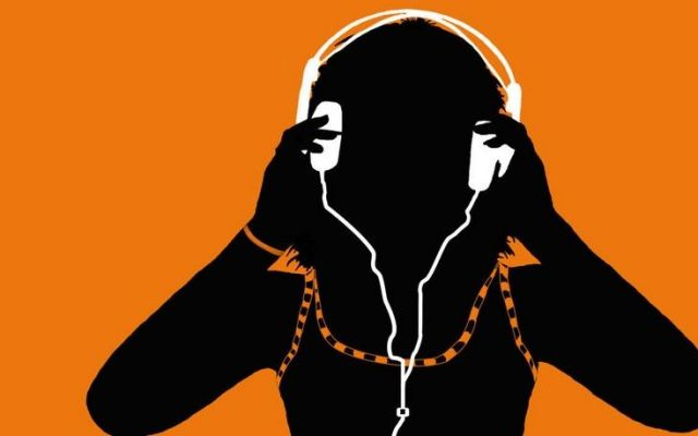 Investigan Apple Music por colusión a su favor - Foto de internet