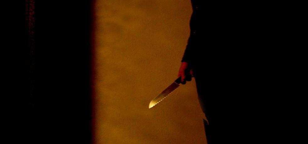 Detienen a joven de 18 años por asesinar a su madre - Foto de archivo