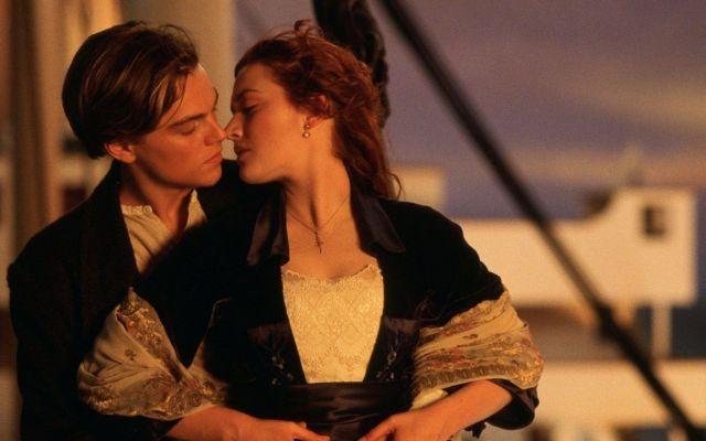 Diez películas que cumplen 20 años