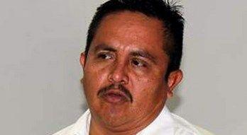 Consignan a alcalde de Aquila por planear asesinato - Foto de Internet