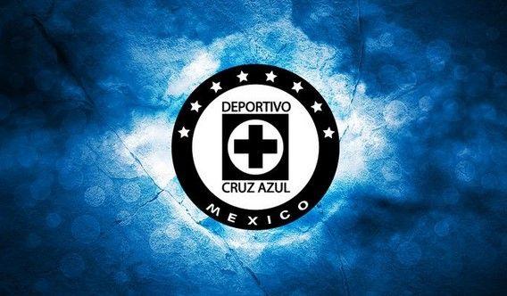 Televisa emitirá los partidos del Cruz Azul - Foto de internet