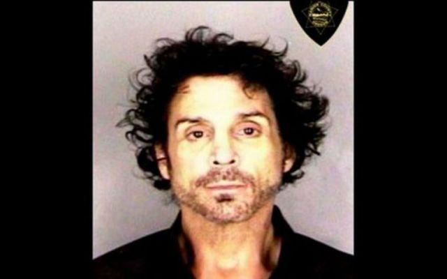 Acusan de violación al baterista de Journey - Foto de Internet.