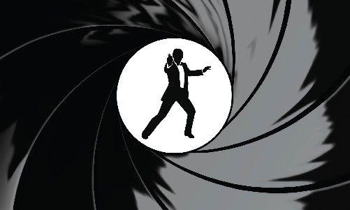 ¿Quién será el próximo James Bond? - Foto de basicbackground.com