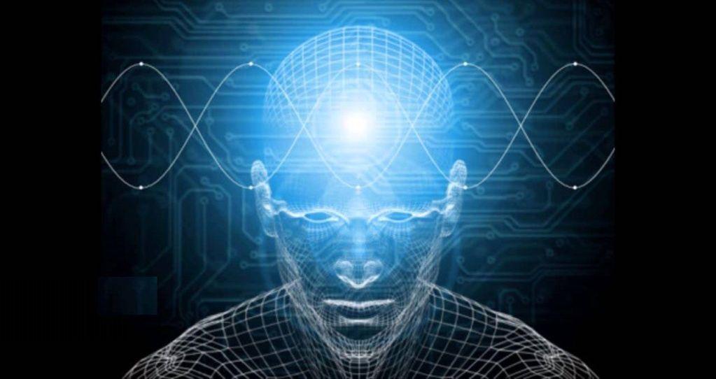 Logran traducir señales eléctricas del cerebro en palabras