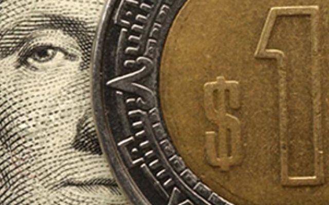 México, uno de los menos afectados por devaluación en China: Videgaray