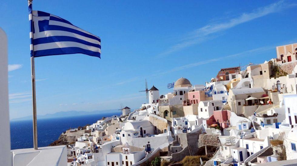 Las empresas mexicanas expuestas a la crisis griega